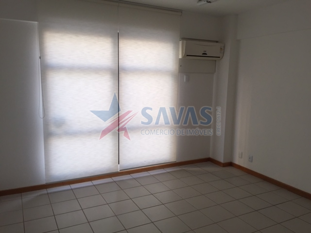 AMPLA SALA COMERCIAL - 64 m2 PRIVATIVOS