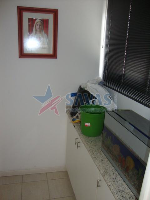 INTERESSANTE APTO DE 03 DORMITÓRIOS