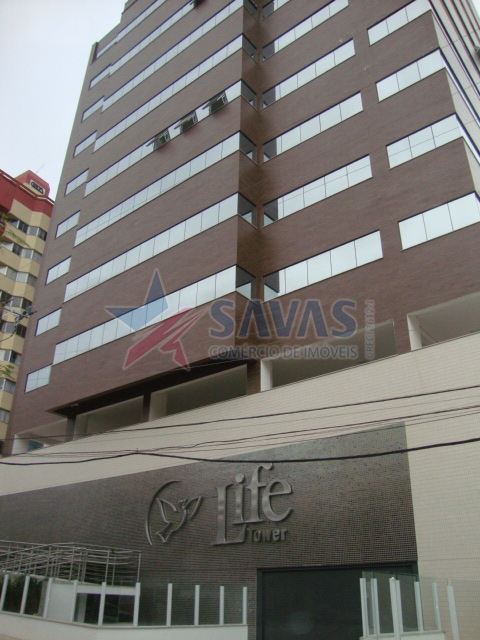 SALA COMERCIAL LIFE MEDICAL TOWER