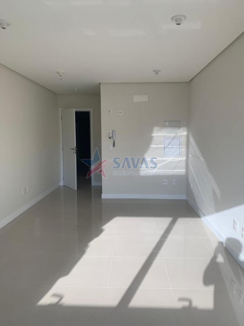 SALA 0 KM - INFINITY OFFICE