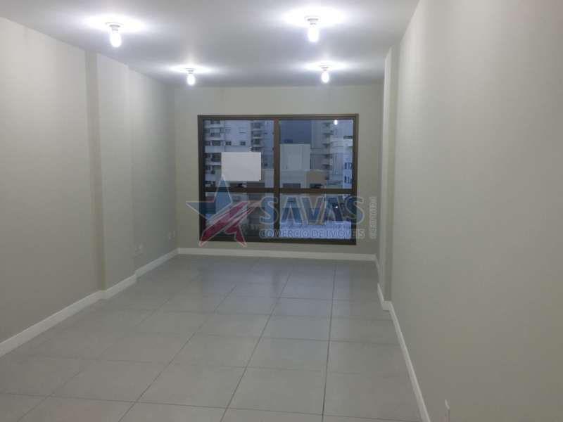 SALA COMERCIAL - THE PLACE OFFICE