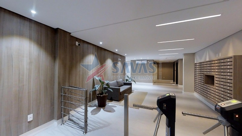 SALA 0 KM - INFINITY OFFICE
