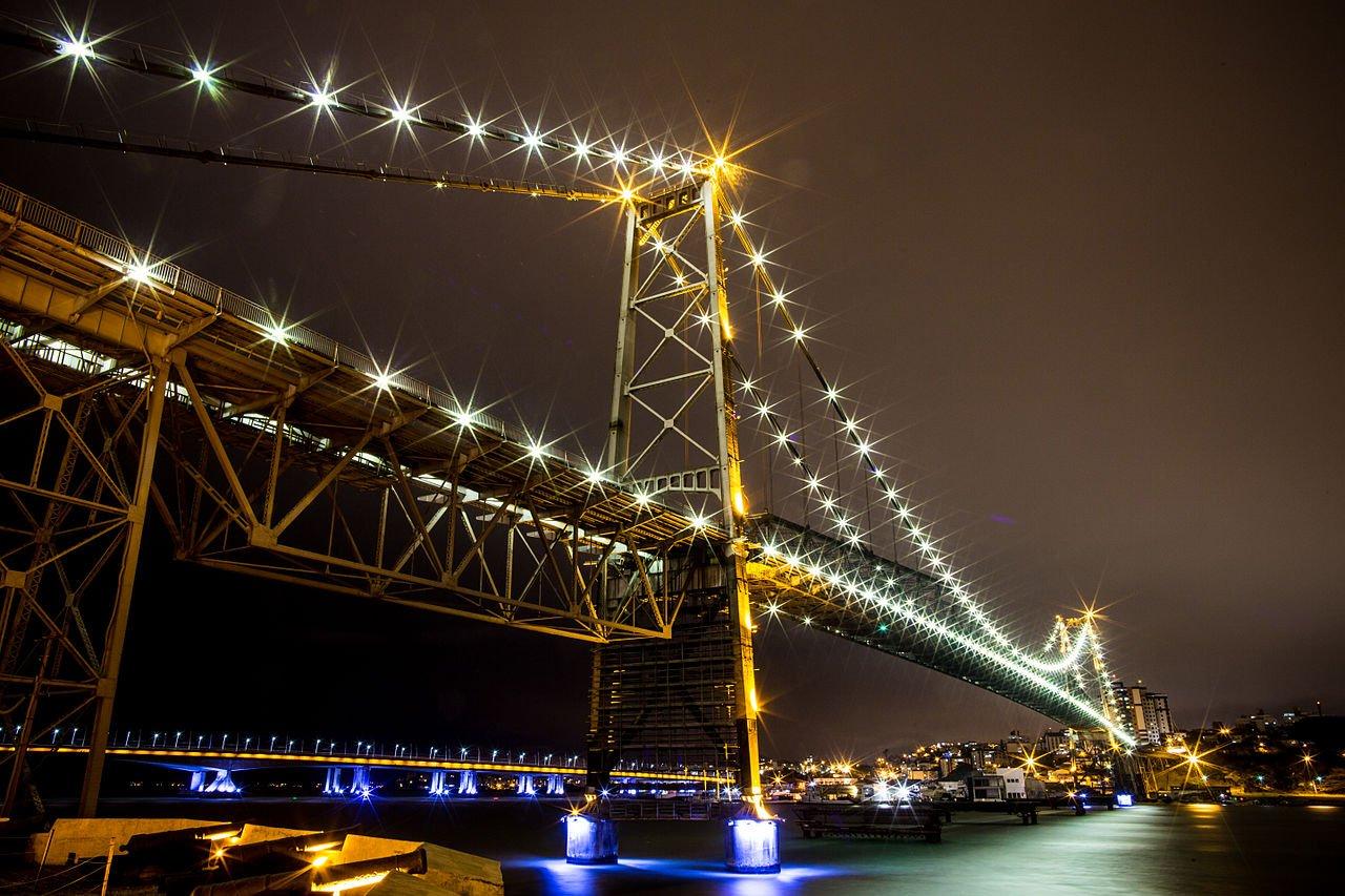 Outra Ponte